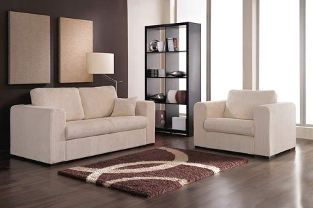 выбираем мебель